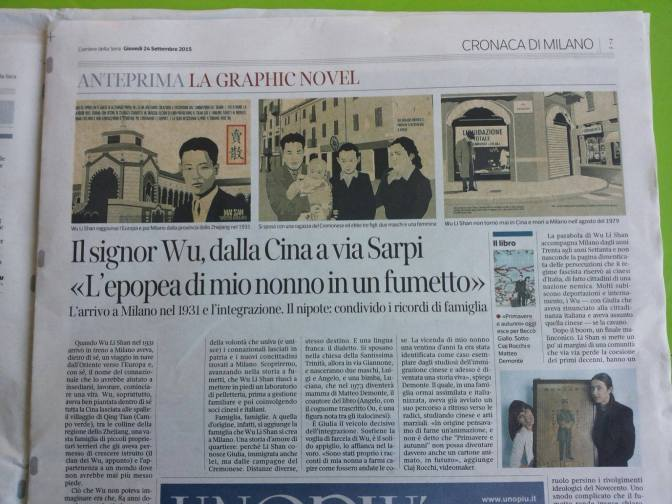 Corriere_Recensione