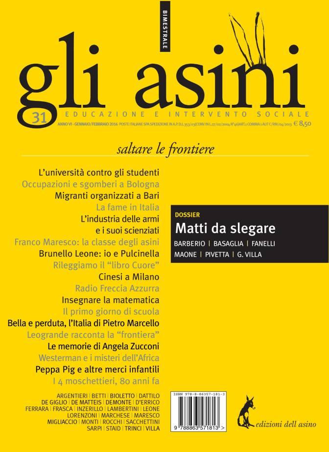 gliasini-31-1