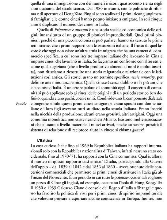 gliasini-31-95