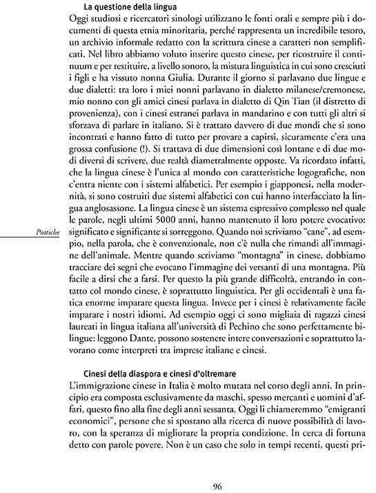 gliasini-31-97