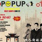 P&A a POP UP (RadioPop)