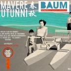 P&A al Baum, Bolognina Arti Urbane in Movimento
