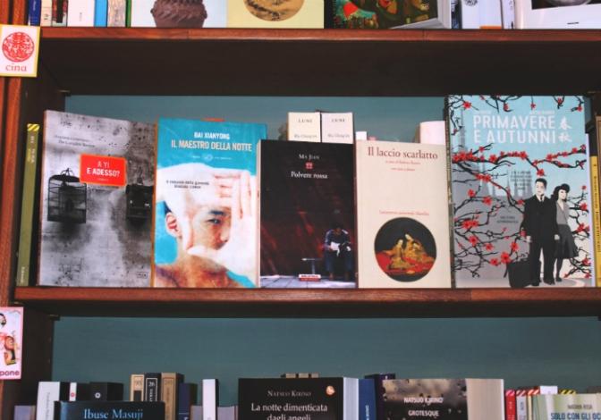 5-libri-per-l-estate-Giardino-del-Mago-Sinaforum