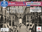 P&A all'Urban Center del Comune di Milano