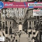 P&A all'Urban Center del Comune di Milano